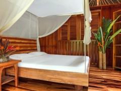 Casa Rio Sombrero-856 (800x533)