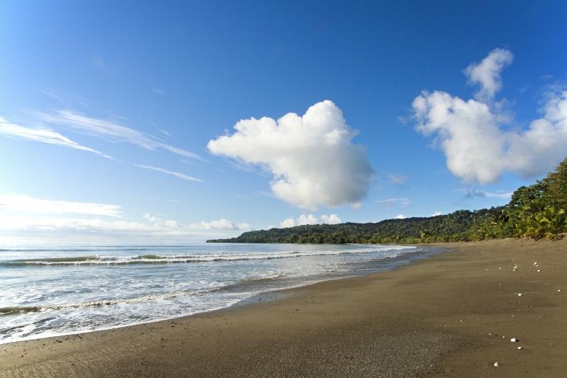 Playa sombrero (800x533)
